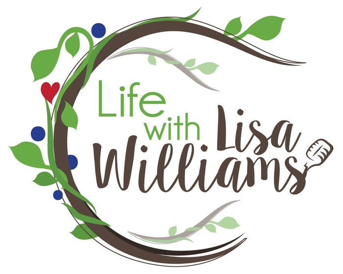 You can listen and subscribe on iTunes or SoundCloud.   Or simply come listen at lifewithlisawilliams.com