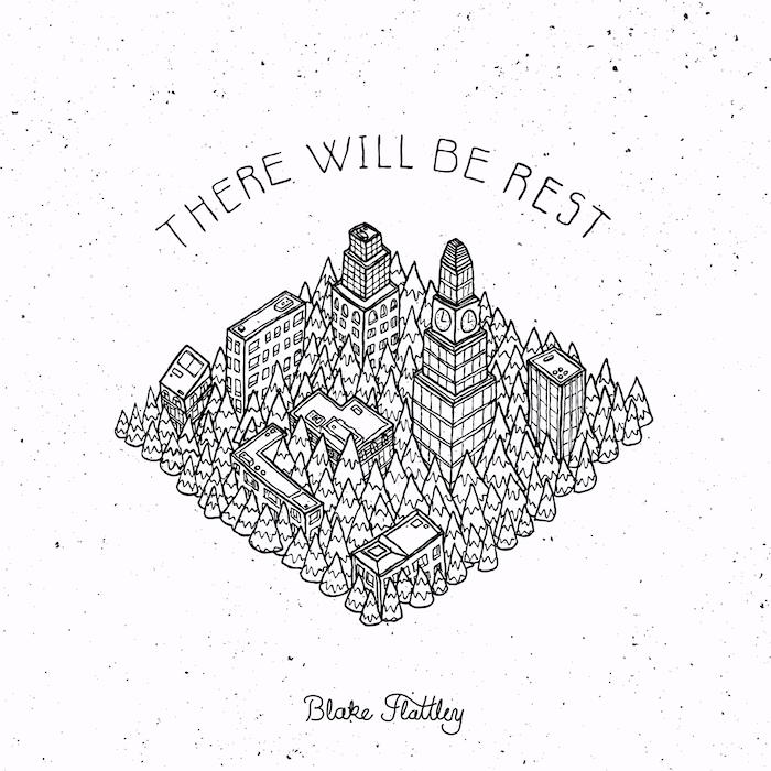 Hymns, Songs & Spiritual Songs by Blake Flattley — Kickstarter