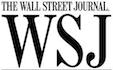 Link to Wall Street Journal article on Thames Baths