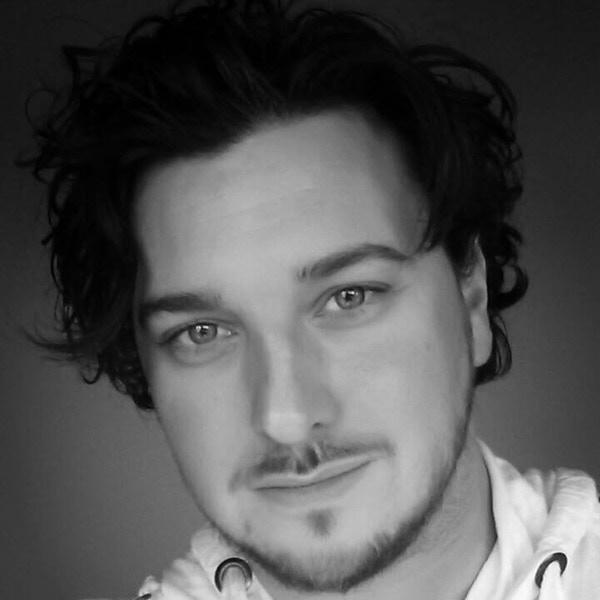 Peter Sheward - Actor