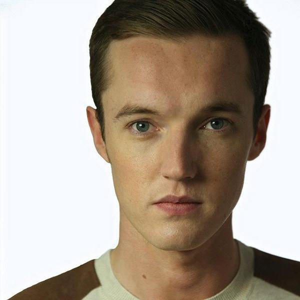 Ben Reynolds - Actor