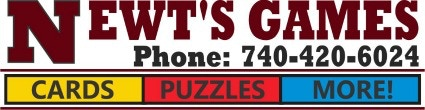Click to visit Newt's Canasta deck now.