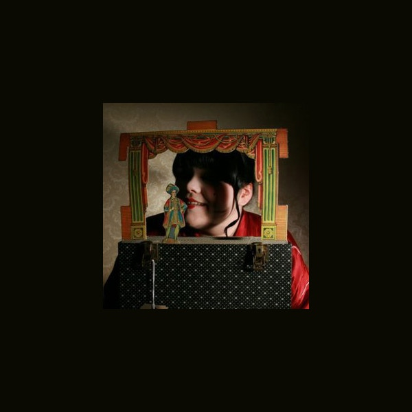 Victoria Rodway - Camera Operator & Stills Photographer