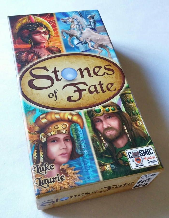Stones of Fate is now available for purchase - click the link below!