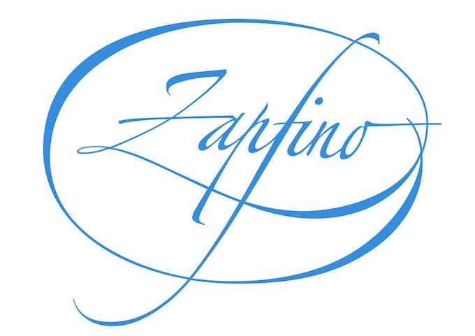 Zapfino, 1998