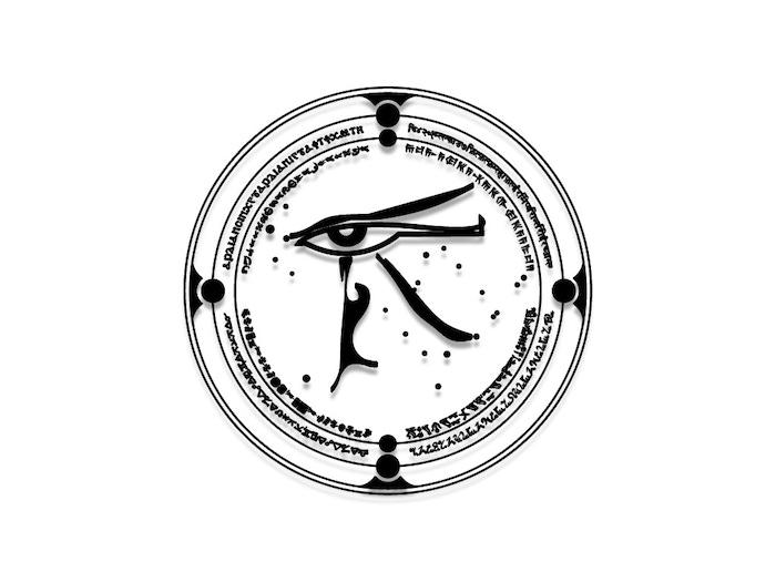 The Guardians Inc. Symbol