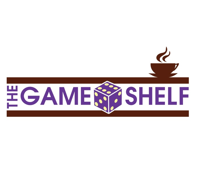 A start up Board-Game Cafe in Lakeland, Florida. We need your help building the best game library in the United States.