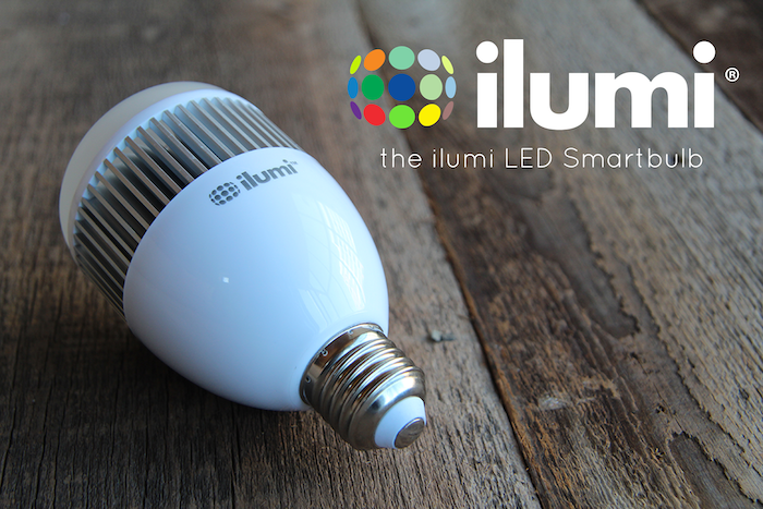 Unlock the power of light with ilumi Bluetooth enabled LED Smartbulbs. Brighter, Simpler, & Smarter.