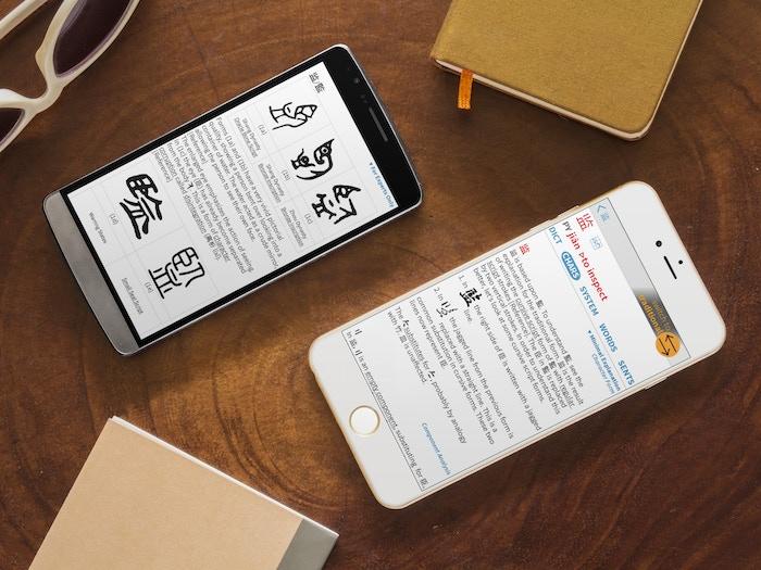d2dfcc7f2ac34cbcfd60e5e2e0ddec99_original Outlier Linguistics Chinese Dictionary Kickstarter