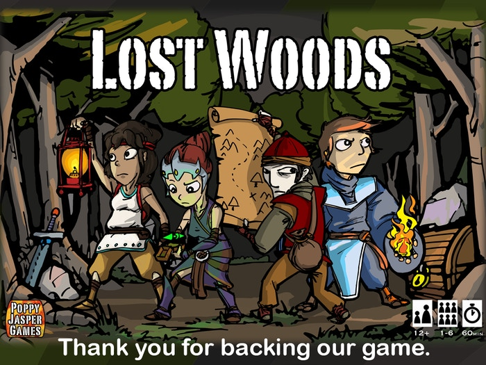 Explore the map to find helpful items, magic and dangerous monsters!  Can you escape?