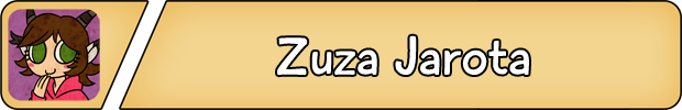 I am a Zuza and sometimes I draw things. xuza.tumblr.com