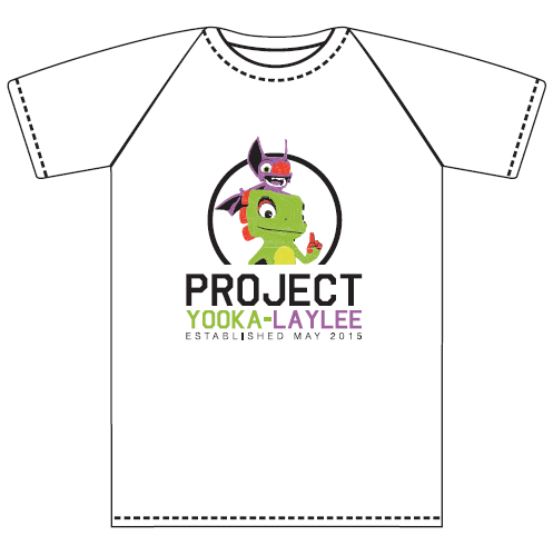 yooka laylee skidrow