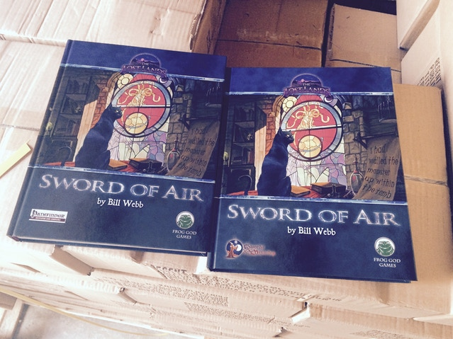 swords and wizardry pdf download
