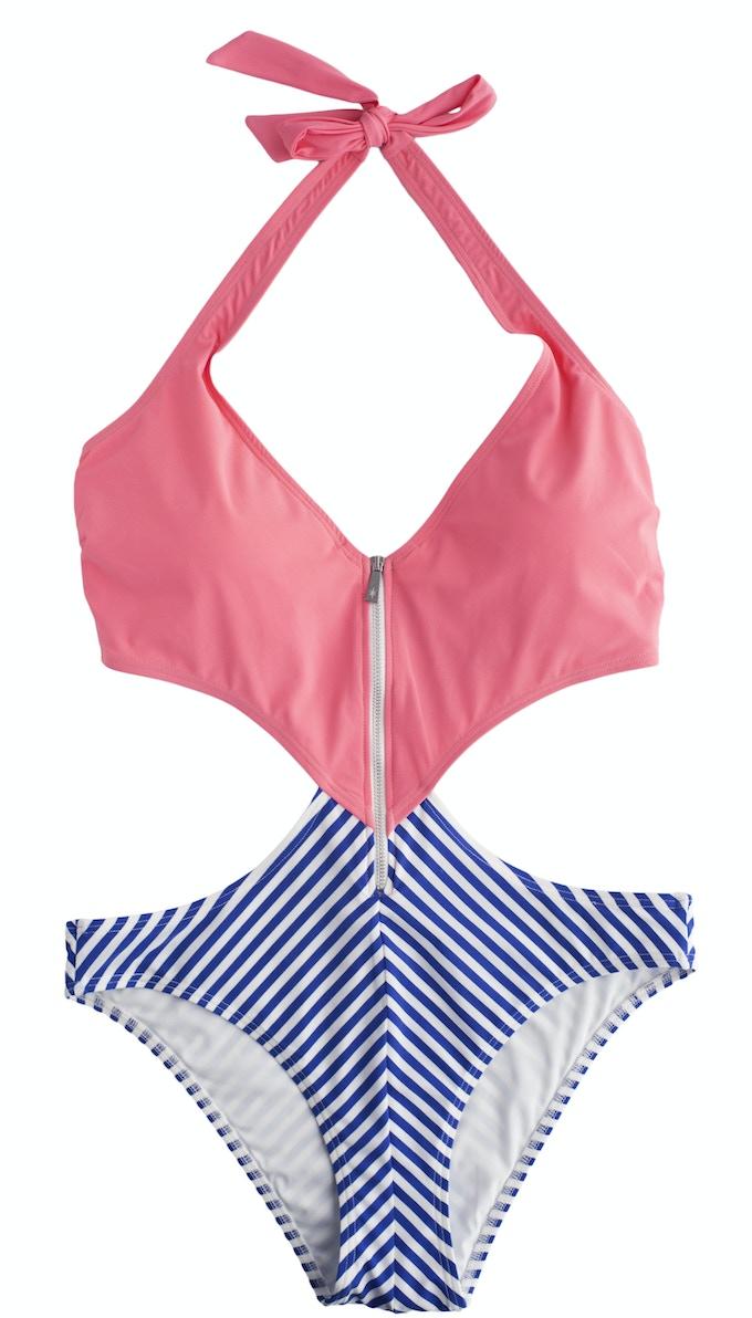 9fefc8c4dc Bambina Swimwear by Diana Piekarski — Kickstarter