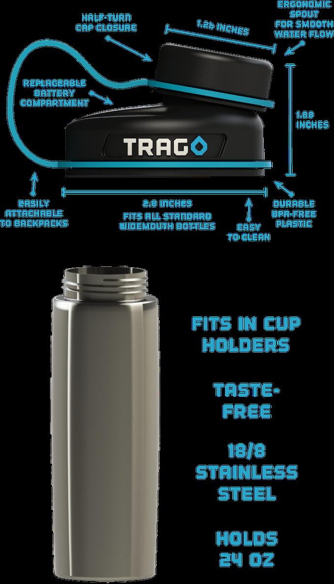 Trago1