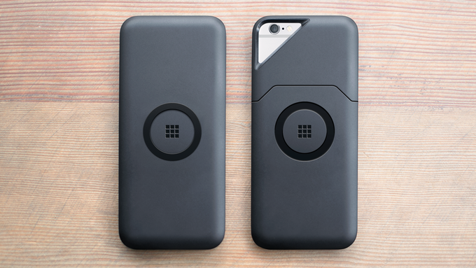 The magic of wireless charging combined with the our magnetic Charge Ring creates the best charging experience. The case and charger simply snap together and charge.