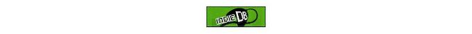 MuHa Games on Indie DB