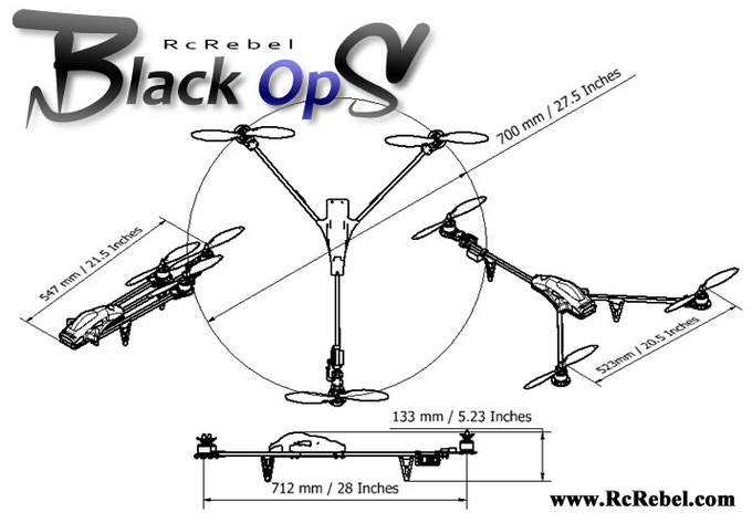 b4b2ff02de1f3a5759ef85c47490d9bb original - BlackOps, un dron no tan robot