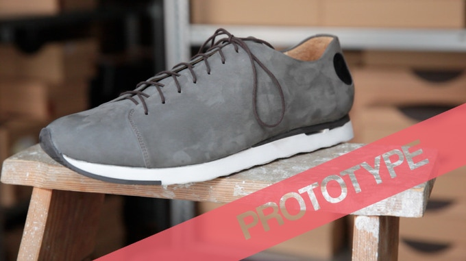 0f57aa09622a EMPATHY Shoes  comfy sneaks