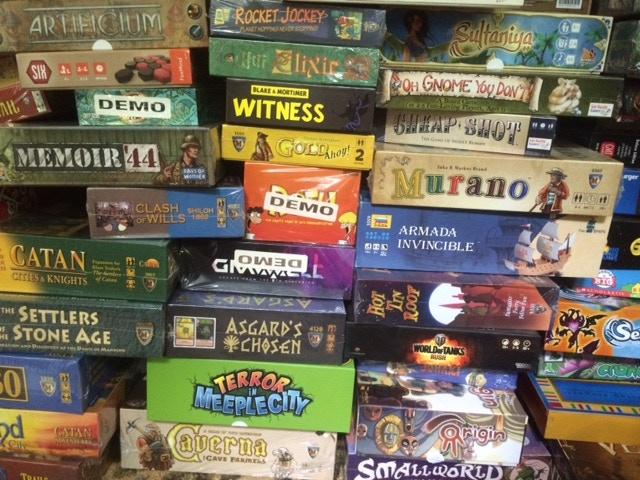 Games Games Games Games Games Games