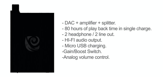bell fibe slim remote user manual