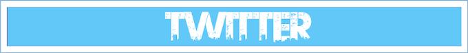 click to help beat the Twitter followers achievement!