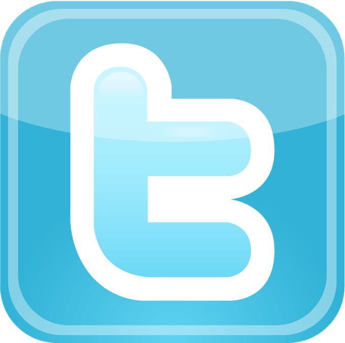 Click for Twitter page