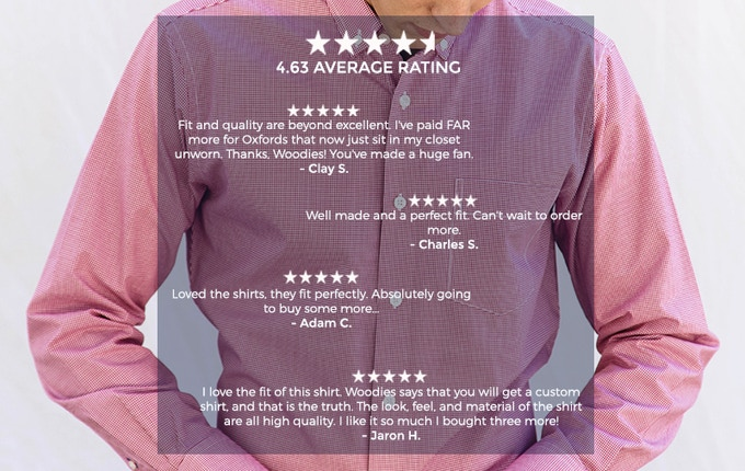 Read more reviews here