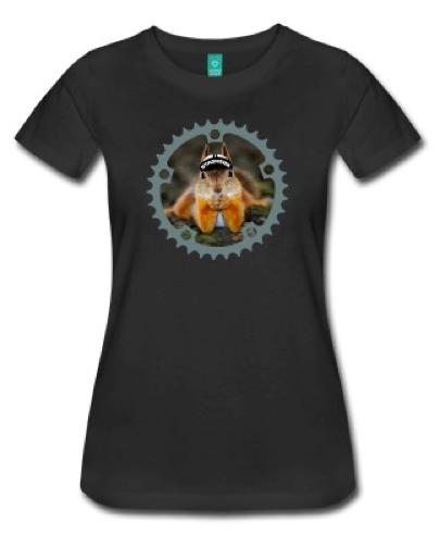 Women's STASHERS T-Shirt