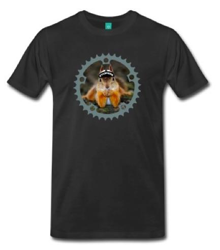 Men's STASHERS T-Shirt