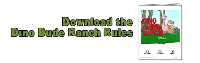 Click on the image to download the rules booklet