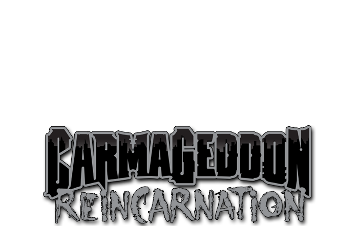 Carmageddon: Reincarnation is a brand new points-for-pedestrians driving game from the indie dev team behind the smash hit PC original.