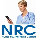 Actively Job Searching or Wanting to keep their options open;our app will be viable to a nurse and their potential future job placement. With an app they can check in anytime they want without the hassle of having to wait until they are at a desk.