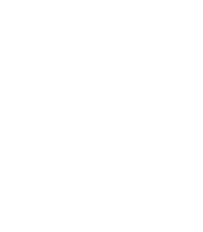 Manage the shuttles and docking bays of the Far Space Foundry to lead the Federation to success in this strategic game for 1-4 players.