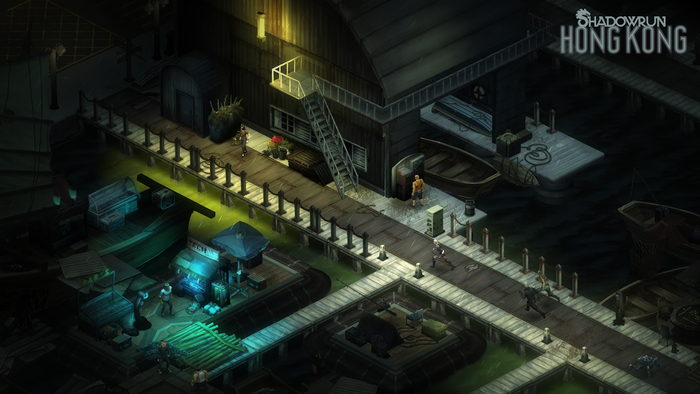 shadowrun_hong_kong_release_screenshots_and_teaser_trailer_with_steam_sale