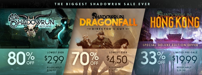 the_biggest_shadowrun_sale_ever_for_hairbrained_schemes_on_steam