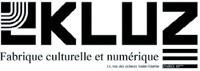 Logo Ekluz - Fabrique culturelle numérique