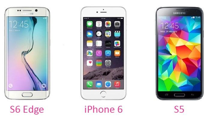 Nexpaq Iphone
