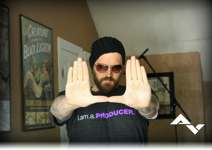 Shea - Producer