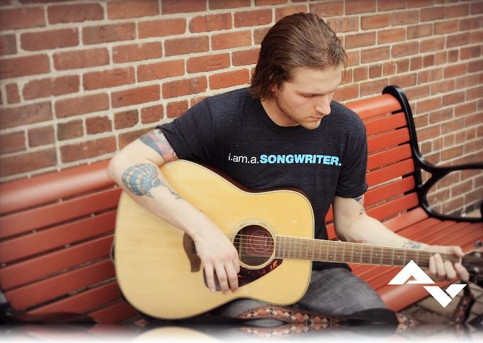 Michael - Songwriter
