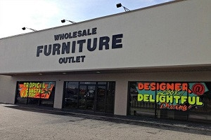 http://www.come-to-cape-coral.com/wholesale-furniture-outlet.html