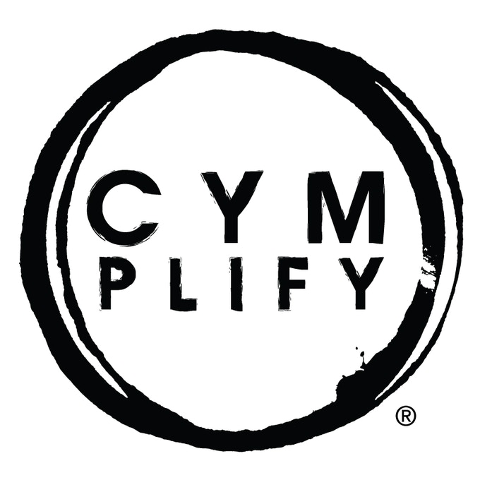 We called the idea CYMPLIFY. (If you haven't made the