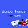 kickstarter.com/france