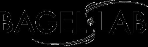 Bagellab - Studio de création et production en impression 3D