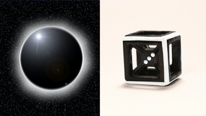 Real Eclipse / Eclipse Die