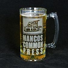 choose a mug design