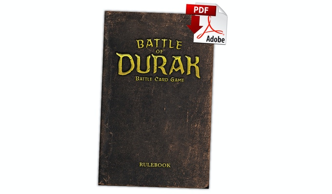 Download the Rulebook PDF