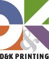 D&K Printing