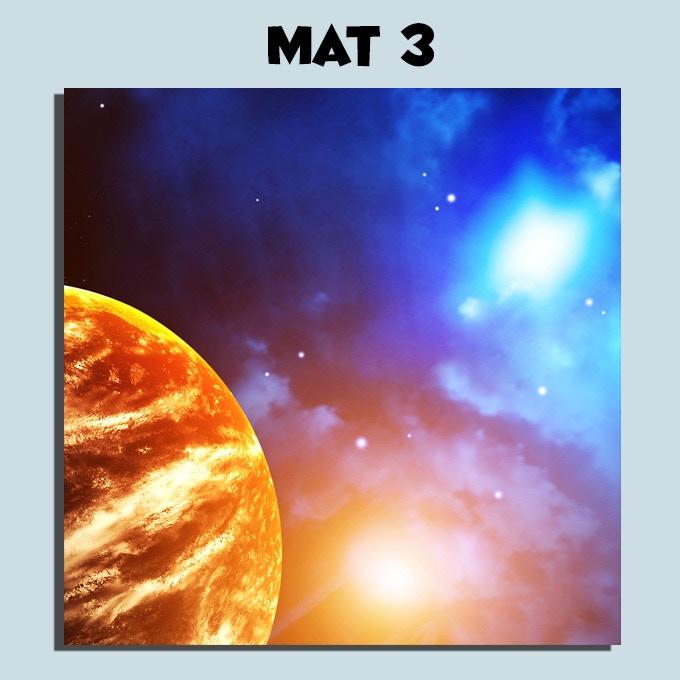 Game Mat 3