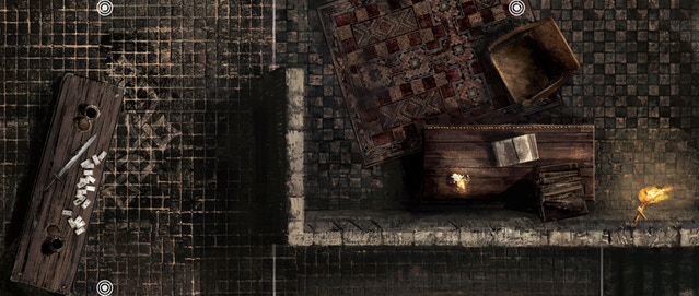 Conan, Hyborian quests - Page 5 7f36a408c9b5fa672c0992e315796d95_original